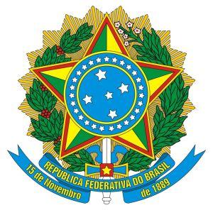 brasao-da-republica