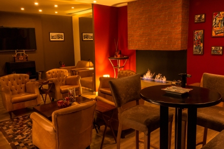 cigar-lounge-top-lareira1