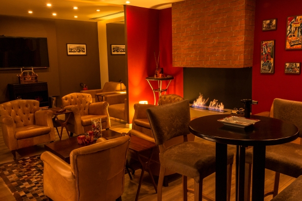 cigar-lounge-top-lareira1