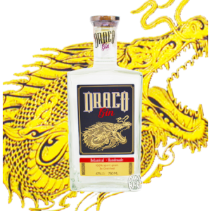 draco_frentelan__1