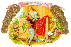 romeo_y_julieta_1.png