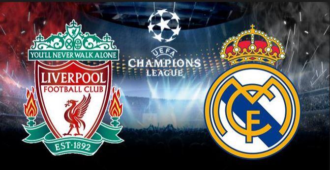 Final da Champions League no ClubD'Orsay