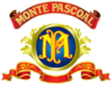 Monte Pascoal LOGO.png
