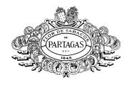 Partagas-logo.jpg