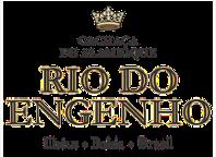 Rio do Engenho Logo