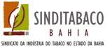 Sinditabaco