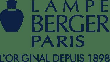 lampebergerparis-logo