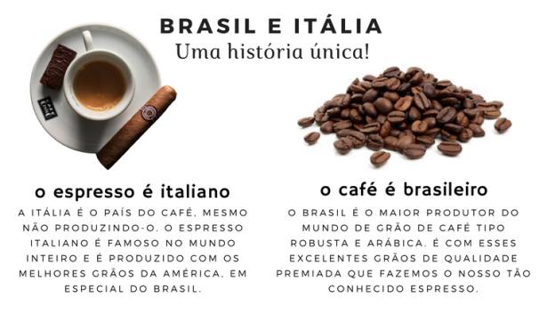 brasil e italia café-2.png