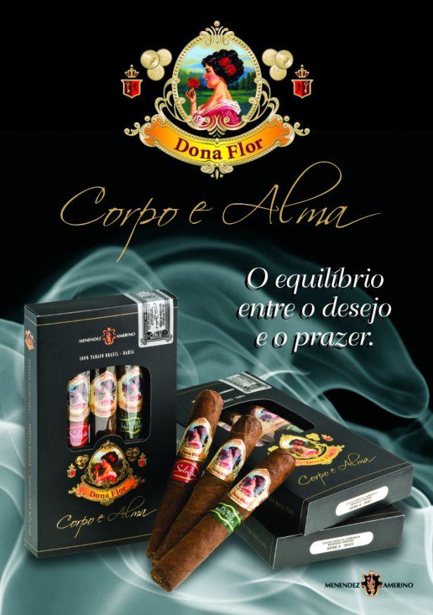 dona_flor_corpo_e_alma.jpg