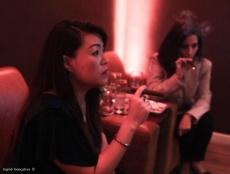 mulheres_e_charutos_confraria_11_aurora_dannemann17