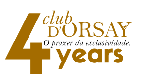 4y Club Logo-2