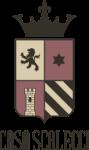 casa_scalecci_logo