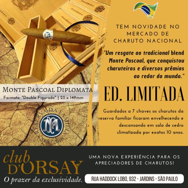 Monte Pascal Diplomatas Insta-2.png