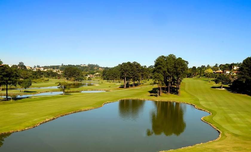 sao_fernando_golf_club1