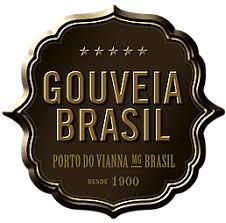 gouveia brasil logo