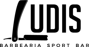 logo_LUDIS_black