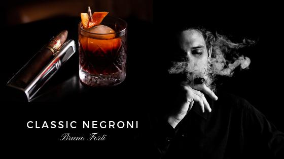 CLASSIC NEGRONI.png