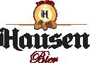 logo-hausen-bier