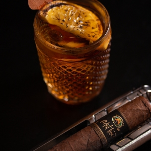 somoked_old_fashioned