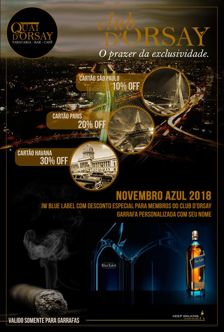ClubDOrsay e JW BLUE LABEL - Novembro2018.jpg