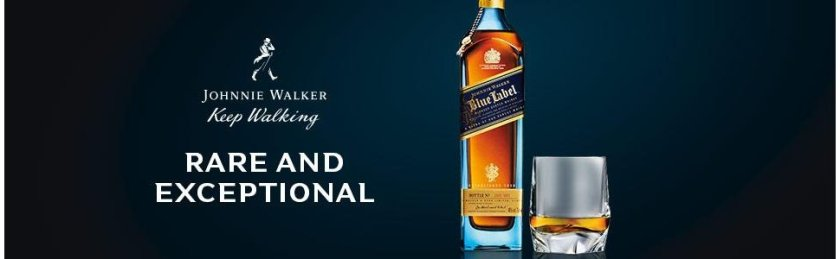 JW BLUE LABEL RARE AND EXCEPCTIONAL.jpg