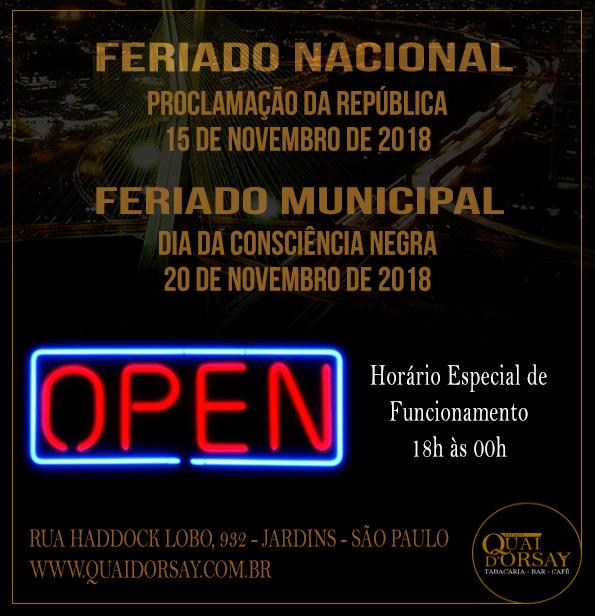 LAYOUT-ESTAMOS ABERTOS FERIADO REPUBLICA E CONSICENCIA NEGRA 2018.jpg