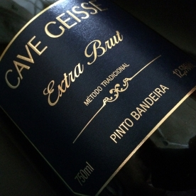 cave_geisse_extra_brut