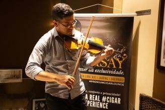 wellington_violinista