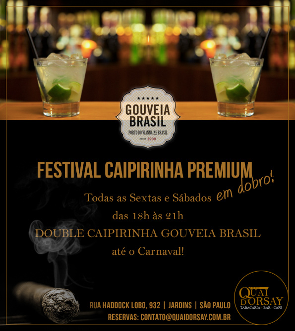 CaipirinhaPremiumGouveiaBrasil_Double Carnaval 2019.jpg
