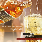 highball ete