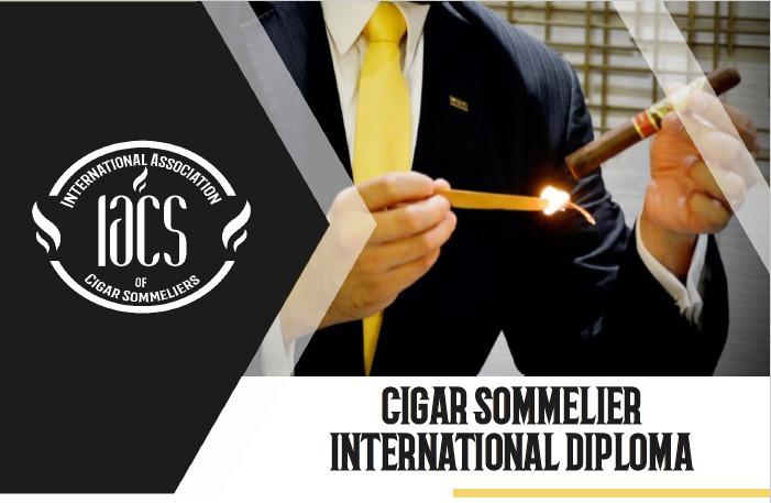 Cigar Sommelier Brasil.jpg
