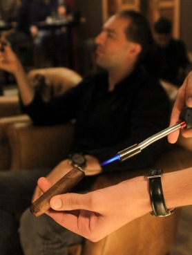 Cigar_Sommelier_2a_Turma_Brasil2