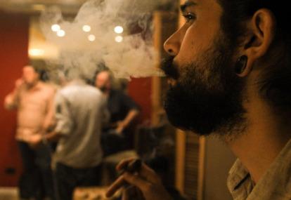 Cigar_Sommelier_2a_Turma_Brasil4