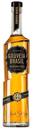 gouveia_44.png