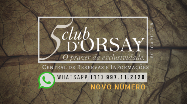 CENTRAL DE RESERVAS WHATSAPP-3