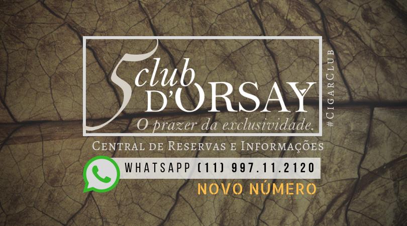 CENTRAL DE RESERVAS WHATSAPP-3