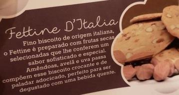 fettine d'italia_a_biscoite