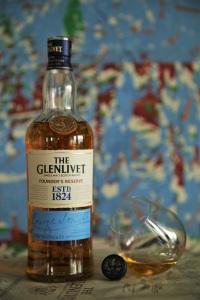 Glenlivet-founders
