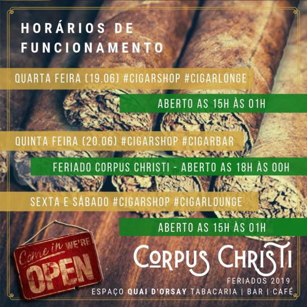 horários de funcionamento - corpus christi 2019.png