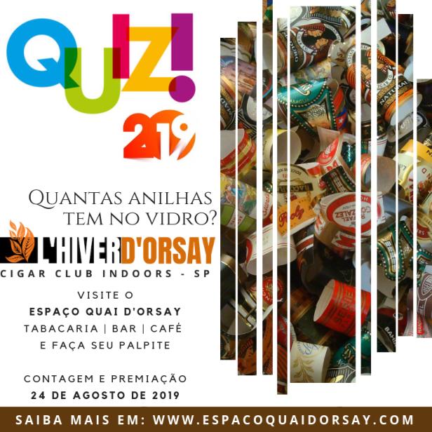 Quizz Quai D'Orsay 2019.png