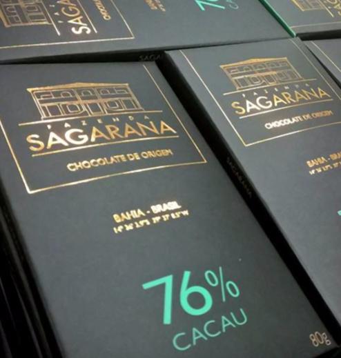 sagarana 76