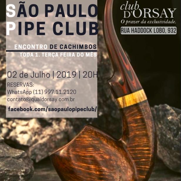 Copy of São Paulo Pipe Club.png