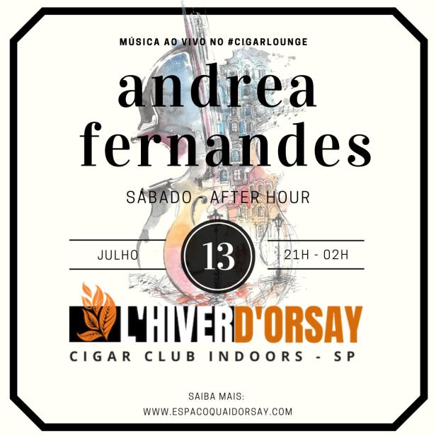 LD INSTA Andrea Fernandes-3