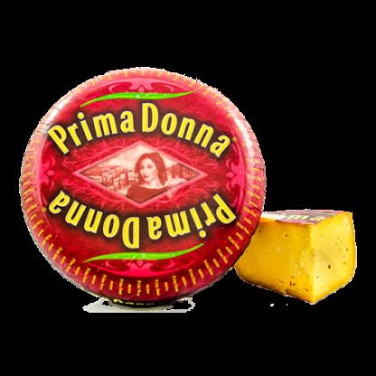 Queijo Prima Donna Vermelho Holandes-540x540