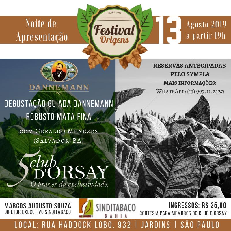 Noite de Apresentação 2019_ Festival Origens no Club D'Orsay-3.png
