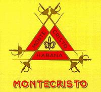 200px-Montecristo1