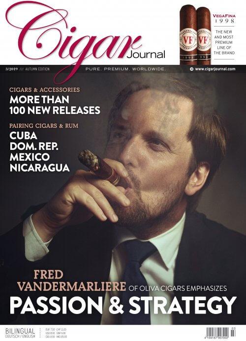 cigar_journal