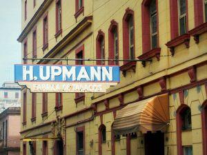 h-upmann-fabrica-placa-antiga