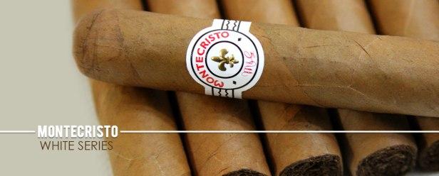 montecristo_white_cigars.jpg