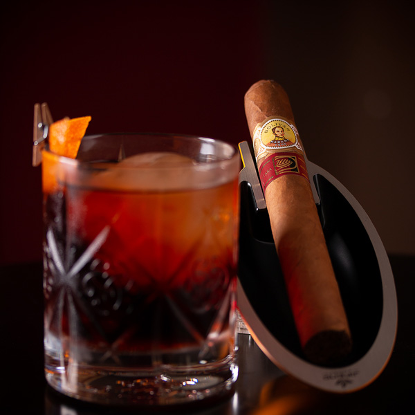 classic_drinks_cigars2